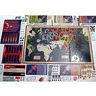 Avalon Hill Axis & Allies: Revised Edition