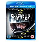 TT: Closer to the Edge (3D) (UK)