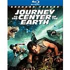 Journey to the Center of the Earth (3D) (US)