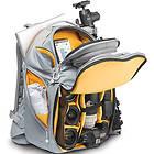 Kata Ultra-Light Bumblebee UL-222