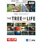 The Tree of Life (HD)