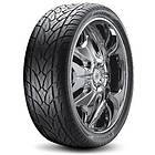 Kumho ECSTA STX KL12 275/45 R 20 106W