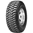 Hankook Dynapro MT RT03 265/70 R 17 121/118Q