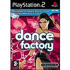 Dance Factory