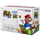Nintendo 3DS Super Mario 3D Land Pack