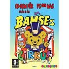 Bamses Cirkus
