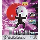 Giant Dragon Tai Chi Soft