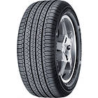 Michelin Latitude Tour HP 215/65 R 16 102H XL