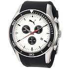 Puma Ride Chrono XL PU102651002