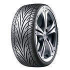 Sunny Tire SN3800 215/45 R 17 91W