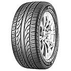 GT Radial Champiro 128 225/60 R 16 98H