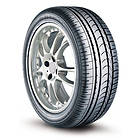 Regal Premium Comfort 195/55 R 15 85V