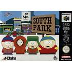 Acclaim South Park