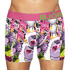 Björn Borg King of Waste and Suns of Energy Shorts 2-pack