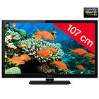 Panasonic Viera TX-L42E5E