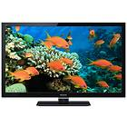 Panasonic Viera TX-L42E5Y