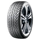 Sunny Tire SN3970 225/35 R 19 88V XL