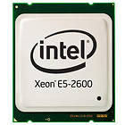 Intel Xeon E5-2620 2.0GHz Socket 2011 Box