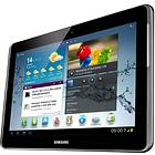 Samsung Galaxy Tab 2 10.1 GT-P5100 16GB