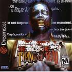 The Typing of the Dead (USA-import)