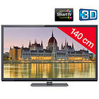 Panasonic Viera TX-P55ST50E