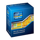 Intel Core i5 3570K 3,4Ghz Socket 1155 Box
