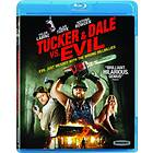 Tucker &amp; Dale vs. Evil