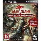 Dead Island - Game of Year Edition