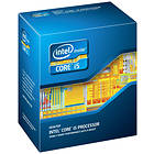 Intel Core i5 3470 3,2GHz Socket 1155 Box