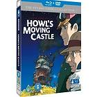 Howl&#039;s Moving Castle