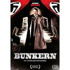 Bunkern
