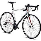 Specialized Allez Sport 2013