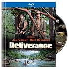 Deliverance (40th Anniversary Edition) - Digibook