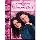 Gilmore Girls - Säsong 5