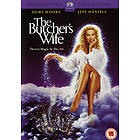 The Butcher&#039;s Wife