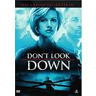 Wes Craven: Don't Look Down