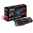 Asus Radeon HD7850-DC2-2GD5-V2 2GB
