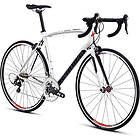 Specialized Allez Expert 2013