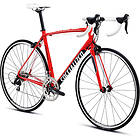 Specialized Allez Comp 105 2013