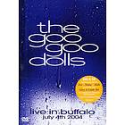 Goo Goo Dolls: Live In Buffalo 2004