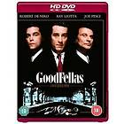GoodFellas (UK)