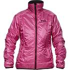 Bergans Isfjorden Light Insulated Lady Jacket (Dam)