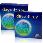 Provis Limited Daysoft UV 72% (32-pack)
