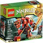 LEGO Ninjago 70500 Kais Eldrobot