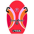 Stiga Sports Snow Rocket 85 Regular