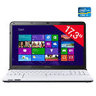 Sony Vaio SVE1712Q1E (Eng)