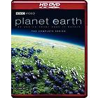 Planet Earth - The Complete Series (US)