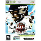 1Brian Lara International Cricket 2007 Crack