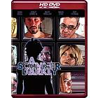A Scanner Darkly (US)