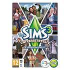 The Sims 3 Expansion: University Life (Universitetsliv)